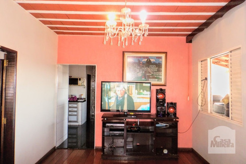 Imagem 1 de 15 de Casa À Venda No Dom Joaquim - Código 270093 - 270093