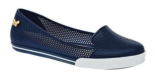 Zapato Casual Mujer Latinas Pv19 Zaire Envio Inmediato!!!!!