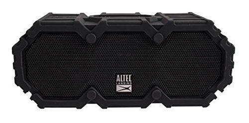 Altec Lansing Imw578 Lifejacket 3 Altavoz Bluetooth Resisten