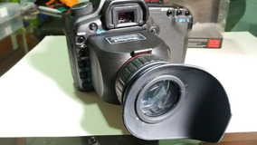 Viewfinder Perfect Lcd