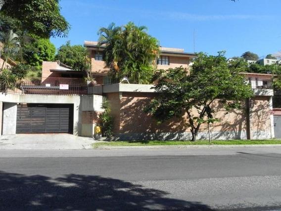Casa En Venta Rent A House Código. 20-11103