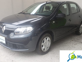 Renault Logan Life Mt 1,6
