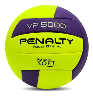 Pelota De Voley Penalty Modelo Vp 5000