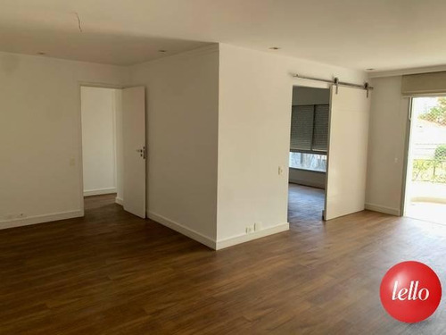 Imagem 1 de 19 de Apartamento - Ref: 143189