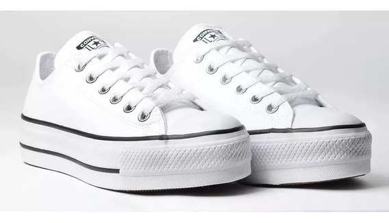 Tenis All Star Converse Ct0983