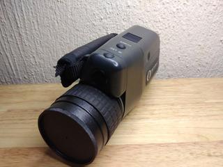 Binocular O Monocular Night Owl Optics Para Ver En La Noche