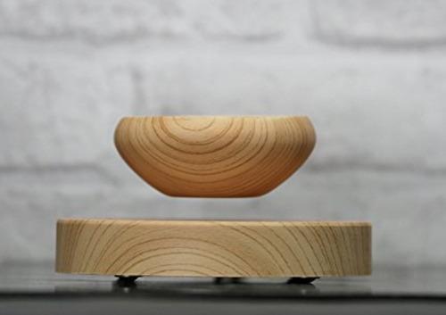 Imagen 1 de 3 de Levitación Magnética Imanes Neodimio Bonsai Alborada12 2018