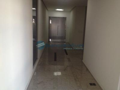 Sala Comercial Em Campinas - Sp, Nova Campinas - Sa00187