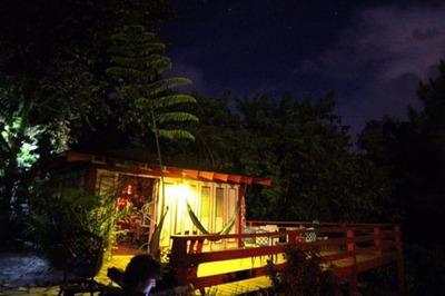 Casa Amueblada De 2 Habitaciones En San Cristobal