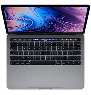 Notebook Mac Book Pro 13-inch Z0wq0003l Upgraded From Mv962l