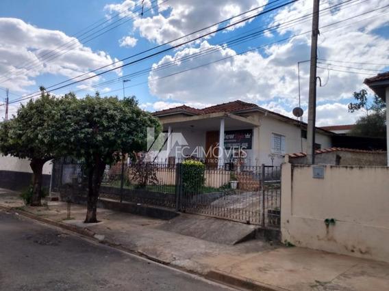 Rua Major Joaquim Gabriel De Carvalho, Vila Guarani, Matão - 438424