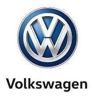 Volkswagen Golf 2.0 Tsi Gti 16v Turbo Gas 4p Aut 2017/2017