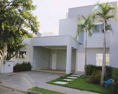 Casa - Ca01648 - 3107849