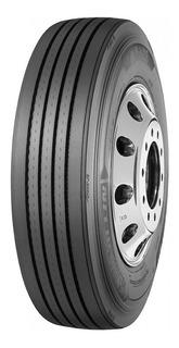 Neumático 295/80/22.5 Michelin X Line Z 152/148m - Cuotas