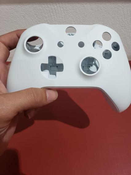 Carcaça Original Controle Xbox One S