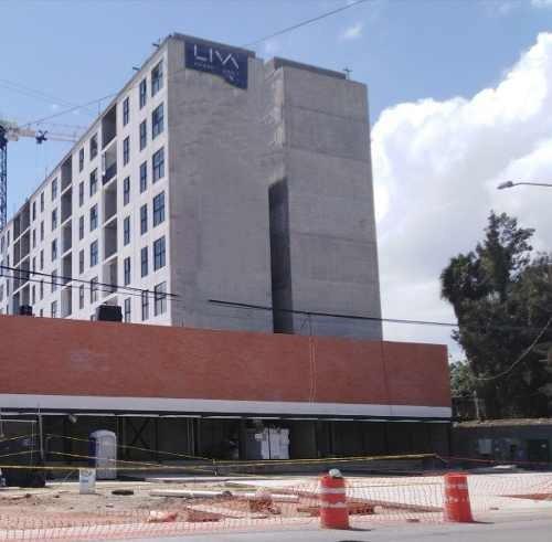Hermoso Departamento En Venta En Solares En Guadalajara Entrega Inmediata