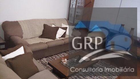 Imagem 1 de 15 de Apartamento Para Venda Em Santo André, Vila Assunção, 3 Dormitórios, 2 Suítes, 3 Banheiros, 2 Vagas - 7888_1-851643