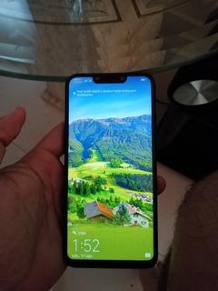 Huawei Nova 3i (intercambio/venta)