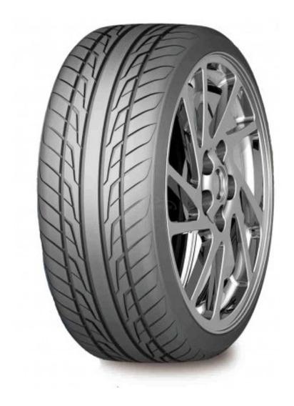 Llanta Saferich Extra Frc88 275/45 R20
