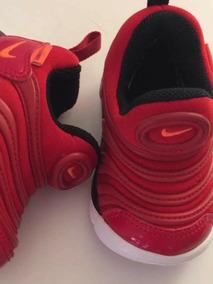 Tenis Nike Dynamo Free 18