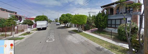 Casa En Playas De Tijuana Secc Jardincitos Mx20-hu9182