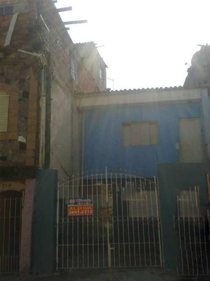 Casa - Ref: 00015712