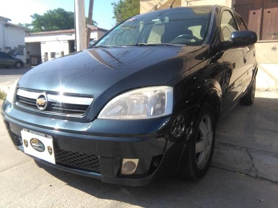 Chevrolet Corsa 2 1.8 Sd Gnc Excelente Estado