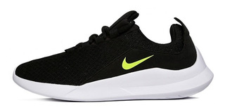 Tenis Nike Viale Hombres Nike Aa2181-010