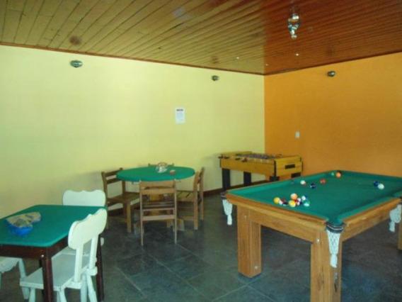Tijuco Preto - Suzano - 931
