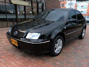 Volkswagen Jetta 2006, Mt