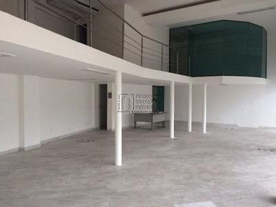 Loja Em Rio De Janeiro - Barra Da Tijuca