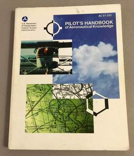 Paquete De Libros De Aviación