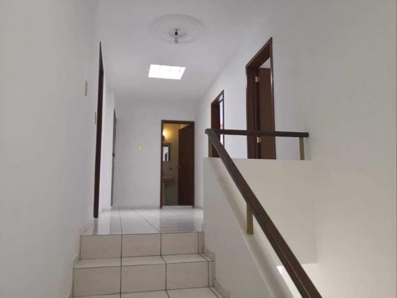 Rento Casa En Providencia, Guadalajara,jal.