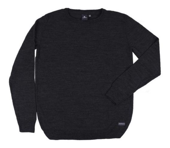 Sweater Rip Curl R Neck Classic