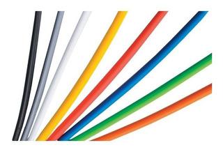 Forro Cambio Shimano Original Colores Teflonado X 2 Metros