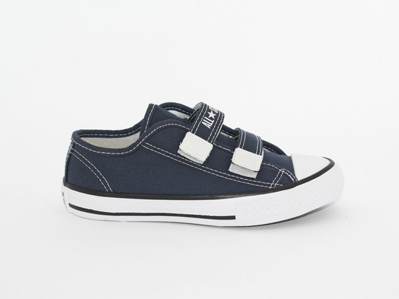 Tenis All Star Converse Infantil Confortavel Original