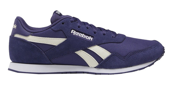 Zapatilla Reebok Royal Ultra Dv6677-dv6677