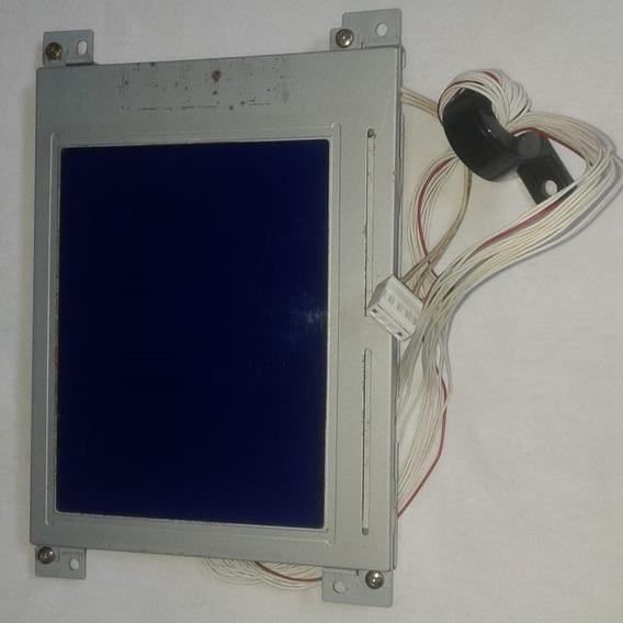 Tela Display Teclado Yamaha Psr 1100 2100 C/ Garantia
