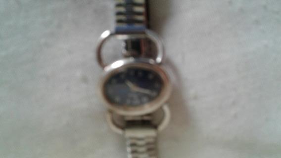 Relógio Feminino Edox Usado