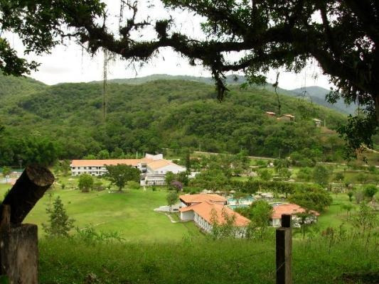 Terreno Residencial À Venda, Vila Nova, Águas Mornas. - Te0073