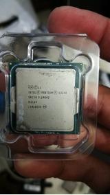Processador Intel Pentium G3260
