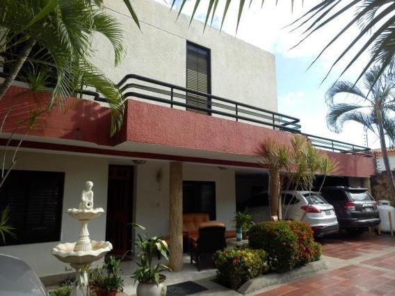 Casa En Venta La Arboleda, Zona Norte Mls 20-7097 Cc