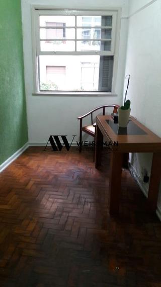Apartamento - Bom Retiro - Ref: 5438 - V-5438