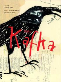 Meu Kafka