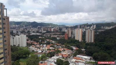 Oferta Apartamento En El Parral Río Apure