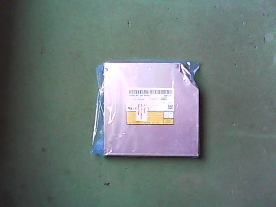Drive Dvd Notebook Sony Adsx1-b Modelo Uj8c0 (dcn-200)