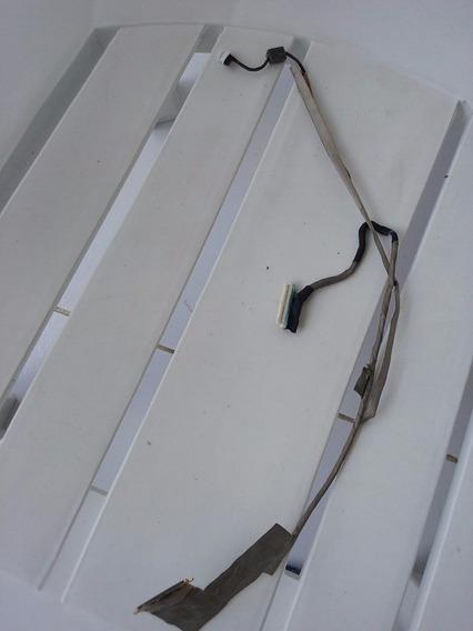 Cabo Flat Acer Aspire 4540 - Original E Perfeito