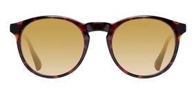 Gafas Hawkers Dark Carey Gold Gradient Bel-air Hombre Mujer