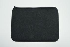 Capa Protetora Para Blackberry Playbook