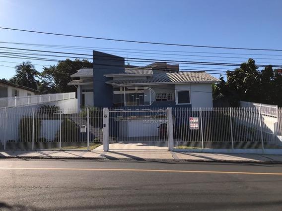 Casa - Pio Correa - Ref: 24722 - V-24722